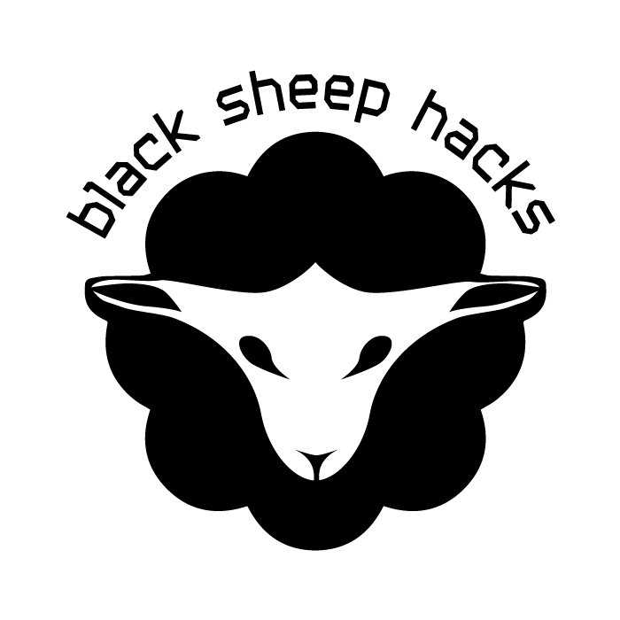 Black Sheep Hacks